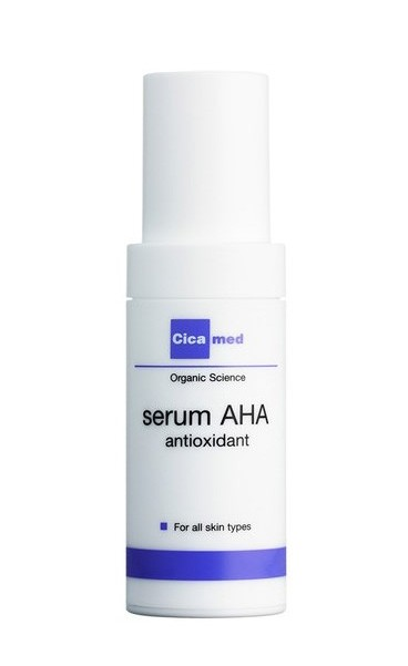 cicamed-serum-aha-30-ml-0