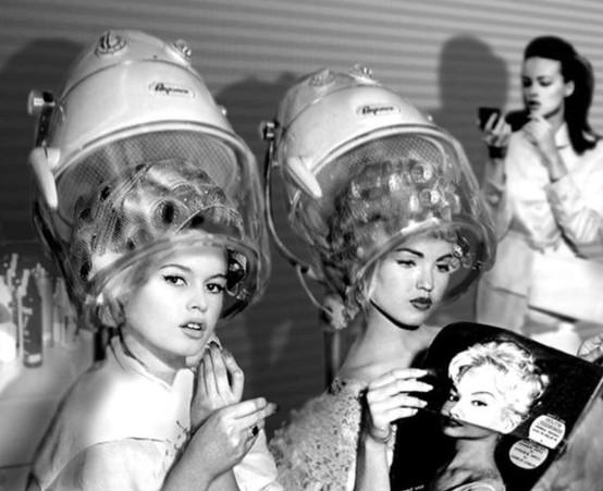 bardot-beauty-talks