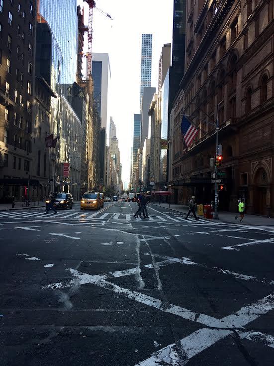 57thstreet