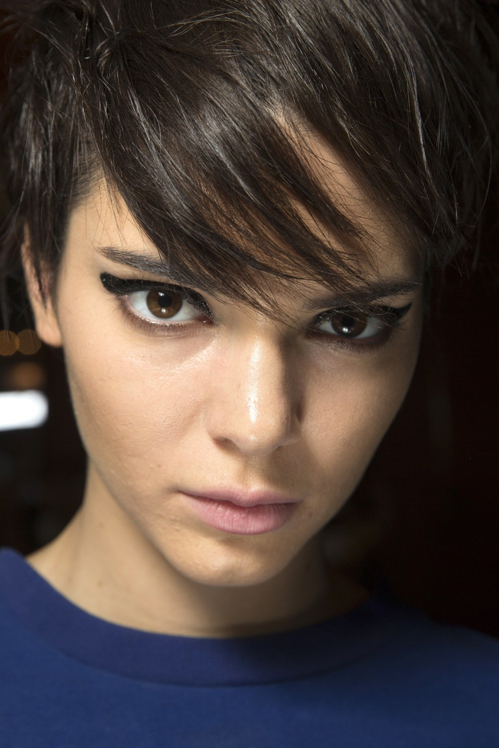 The Beautyedit-TomFord-Kendall Jenner