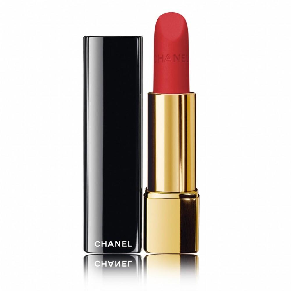 rouge-allure-velvet-luminous-matte-lip-colour-46-la-malicieuse-3_5g.3145891624601